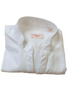 Camicia Donna m/corta IS5F288