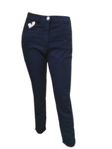 Pantalone Donna Malika