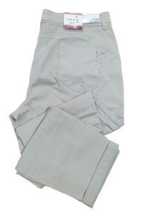 Pantalone Donna OCEANP