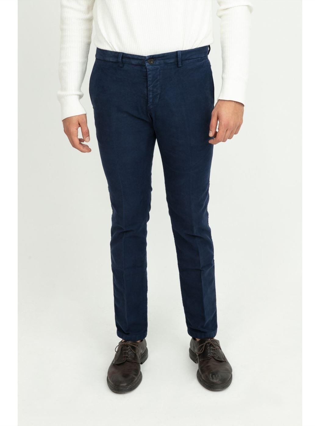 Pantalone Uomo PULAP