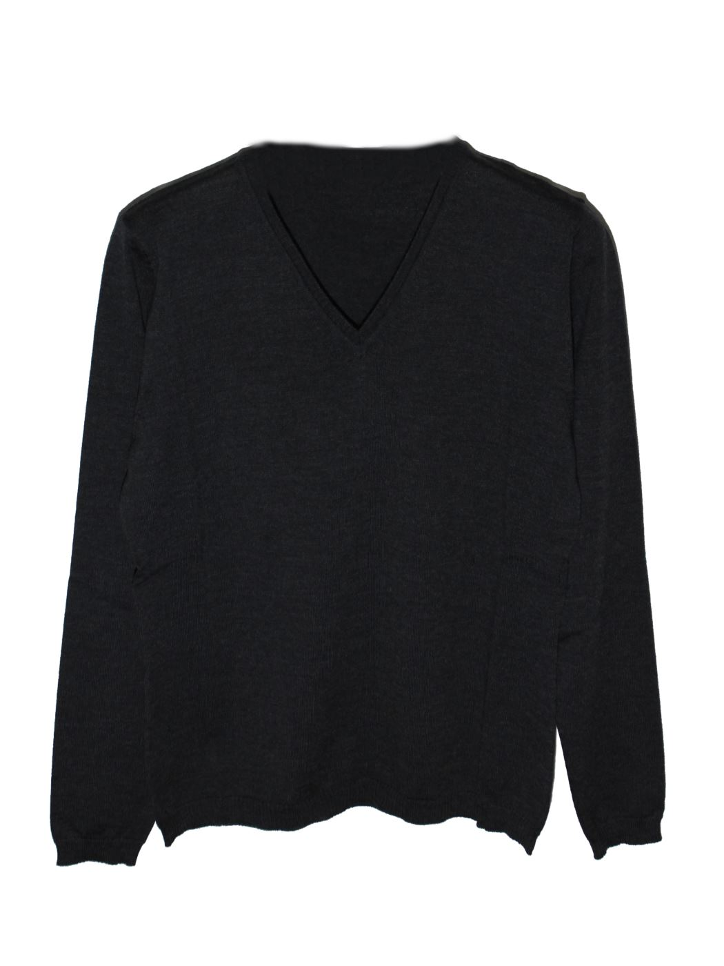 Pullover Donna S569A