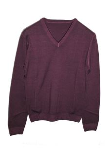 Pullover Uomo V31Q