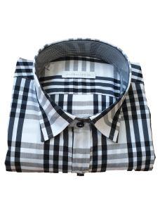Camicia Donna W533WJ