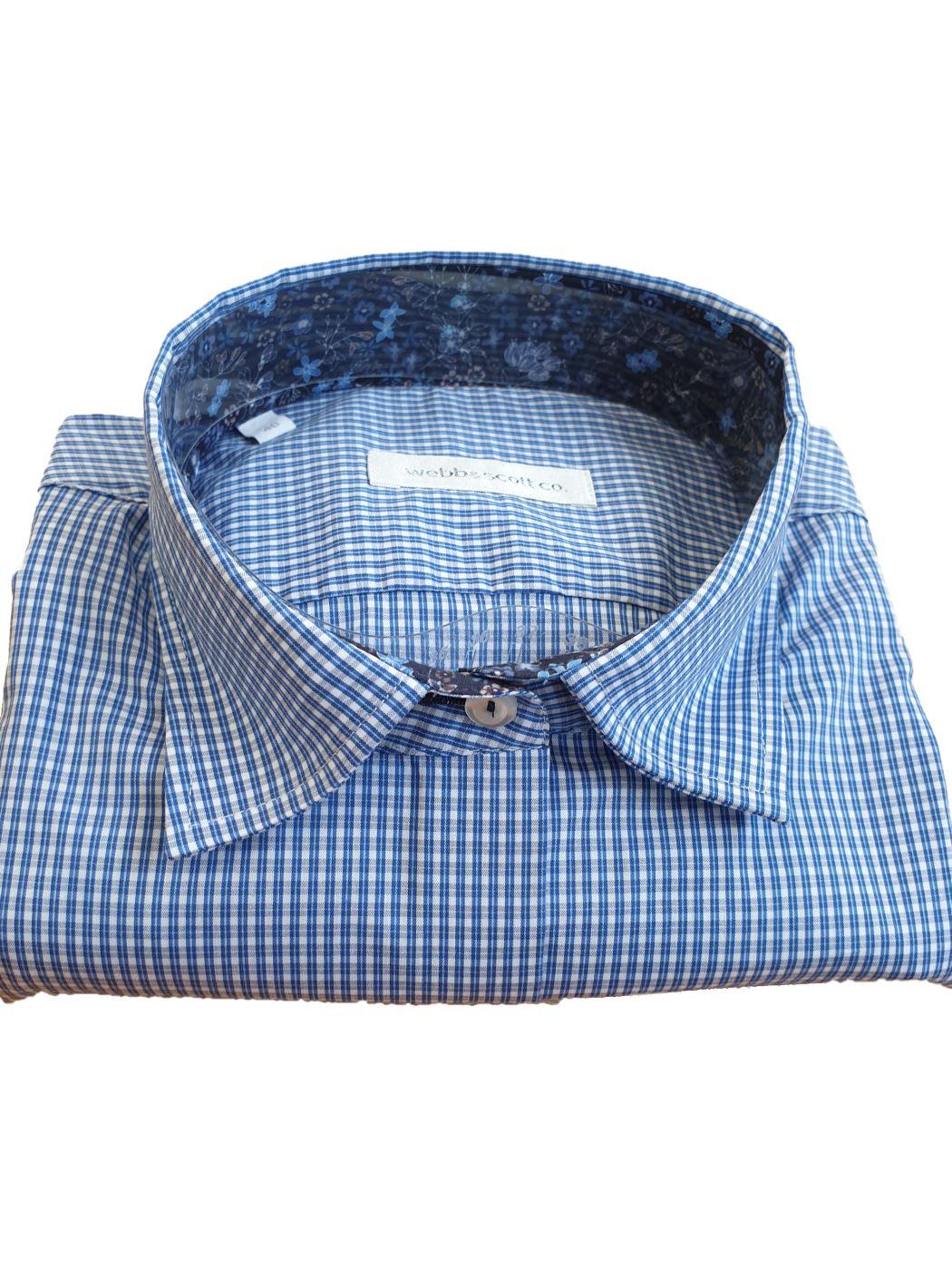 Camicia Donna W554WJ25