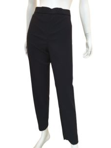 Pantalone Donna 15490