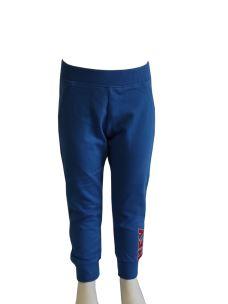 Pantalone Felpa Neonato 21F7350