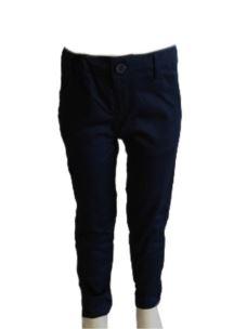 Pantalone Stretch Neonato 21G5190
