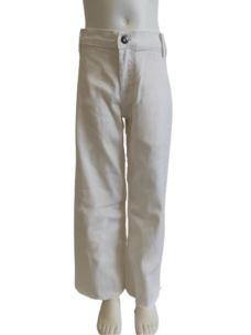 Pantalone Denim Bambina 61J5375