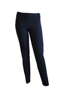 Pantalone Donna 70604QI