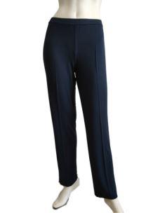 Pantalone Donna 70673L