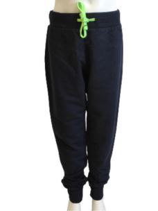Pantalone Felpa Ragazzo 71F5714