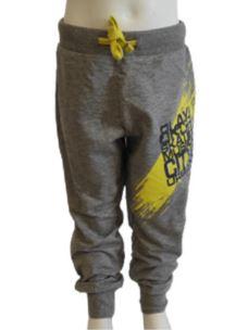Pantalone Felpa Ragazzo 71F5714M
