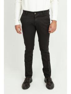 Pantalone Uomo ANKA