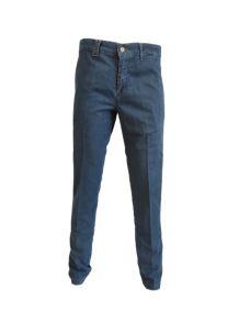 Jeans Uomo CAIRO205
