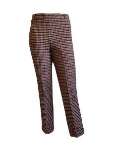 Pantalone Donna D586PW