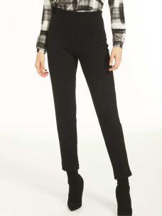 Pantalone Donna D605PS