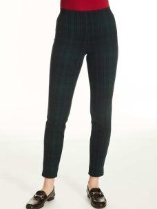 Pantalone Donna D710PS