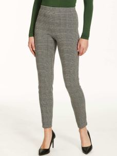 Pantalone Donna D739PS