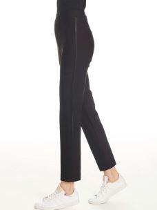 Pantalone Donna D770PS