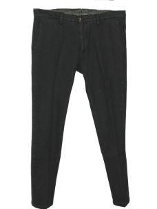 Pantalone Uomo DEA