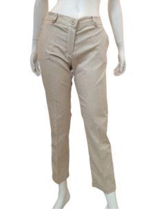 Pantalone Donna F820