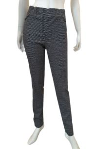 Pantalone Donna FAREL