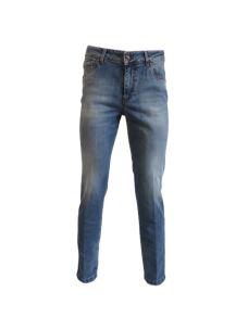 Jeans Uomo FIAT