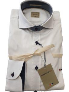 Camicia Uomo H175JV