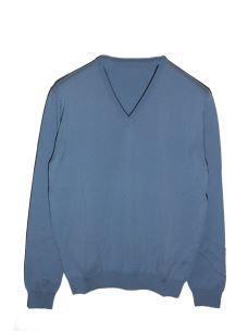 Pullover Uomo H365V