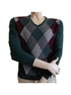 Pullover Uomo H788