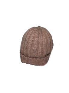 Cappello Uomo H814C
