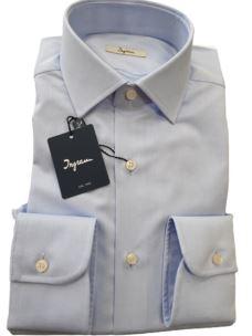 Camicia Uomo IH3H621I
