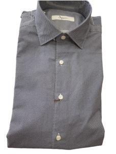 Camicia Uomo IH3P059