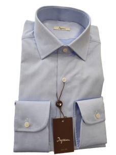Camicia Uomo IH5E038