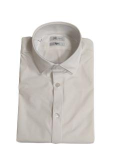 Camicia Uomo Slim Fit IH5F500