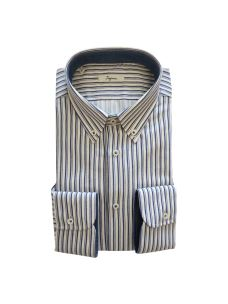 Camicia Uomo IH5G022