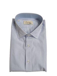 Camicia Inmedio Uomo IH5H026
