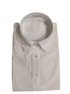 Camicia Donna Slim Fit Tessuto Performante IS5F500
