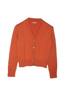Giacca Cashmere Donna S1009