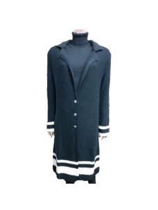 Cappotto Donna S985C
