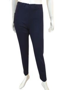 Pantalone Donna T628