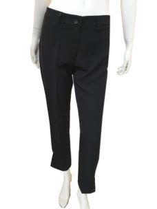 Pantalone Donna T634