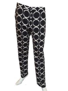 Pantalone Donna T646