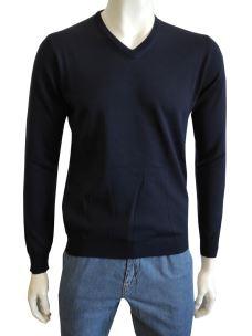 Pullover Uomo V31