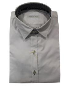 Camicia Donna W525WA62