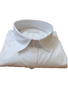 Camicia Donna W550WA