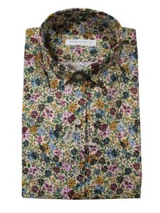 Camicia Donna W550WK61