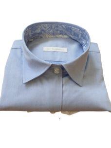 Camicia Donna W554WA18
