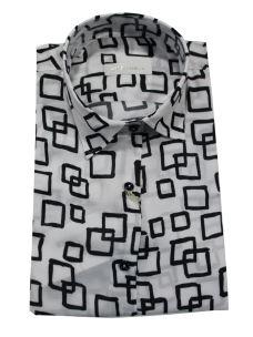 Camicia Donna W575WK79