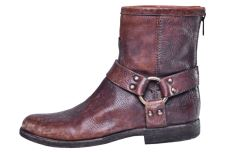 FRYE PHILLIP HARNESS